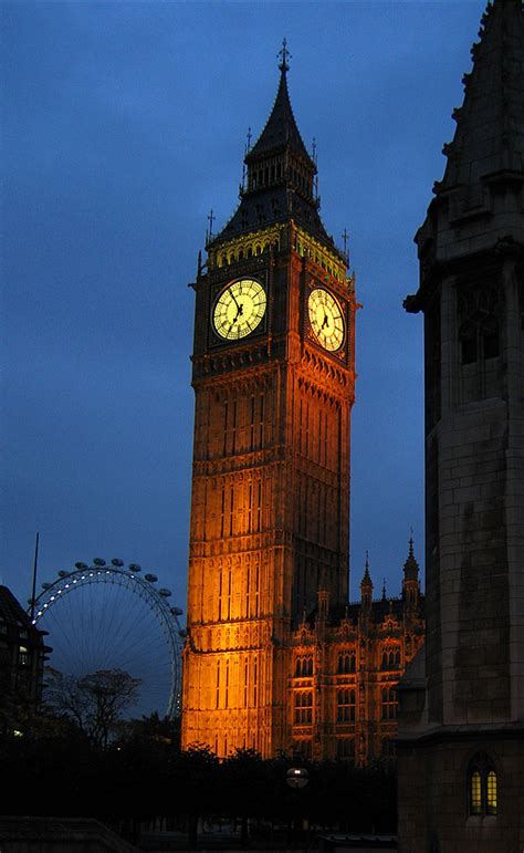 big ben big ben inside the famous clock