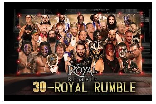 Linear algebra levandosky download music royal rumble match 2016 full match download fandeluxe Gallery