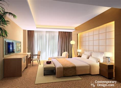 contemporary for bedroom fall ceiling designs for bedroom