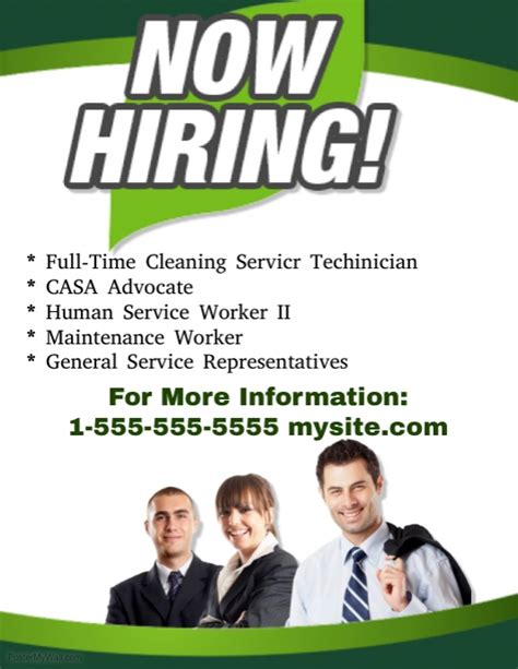 now hiring flyers related keywords suggestions now