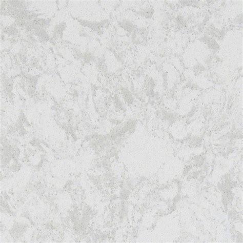 Q QuartzPelican White   Granite Selection