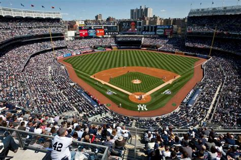 yankees back home times union