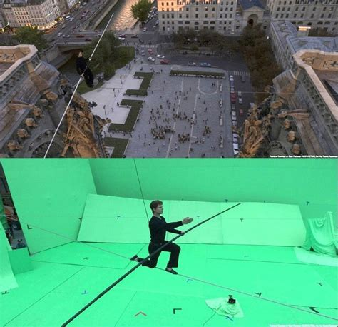 Cabinet Philippe Petit by Cabinet Philippe Petit
