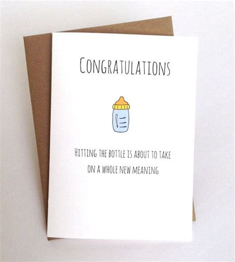 25 best ideas about baby shower card sayings on baby shower thank you baby shower