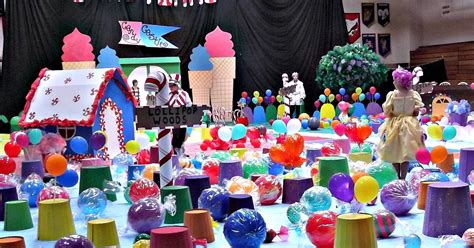 london prom themes magic prom party the big list of prom themes