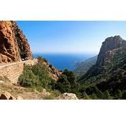 Corsica Hd  HD Desktop Wallpapers 4k