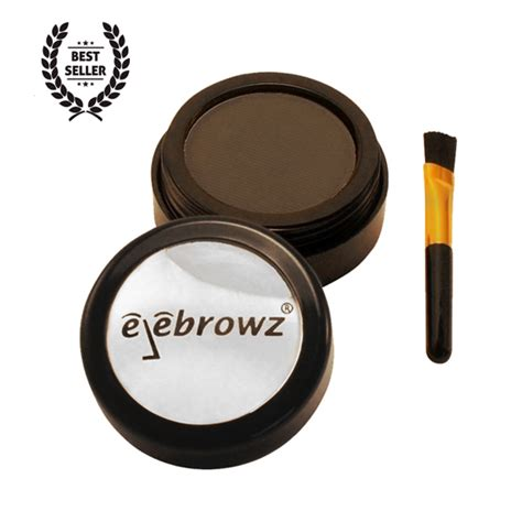 how to soften wiry eyebrows men s brow grooming products