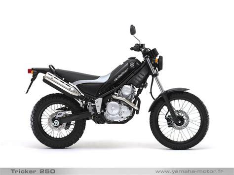 Harga Vans Ultra Range yamaha motor salon de la moto 2005 yamaha