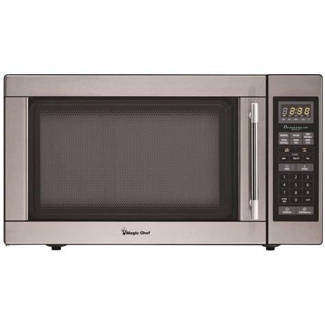 countertop microwaves 100 1 6 cu ft countertop microwave 1 6 cu ft countertop microwave oven microwaves kitchen