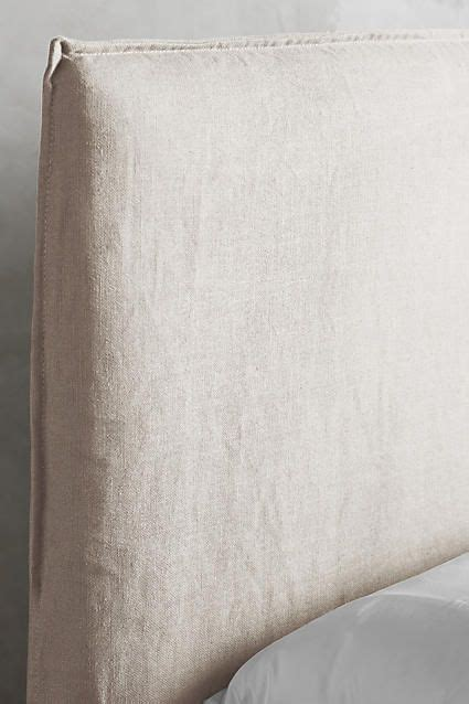 adjustable bed frame bedhead   linen bedroom