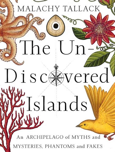 the un discovered islands an 1846973503 the un discovered islands the shetland times bookshop