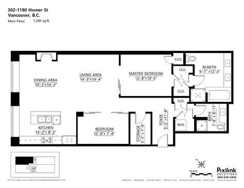 industrial loft floor plans modernism meets eclectic beauty inside exclusive vancouver