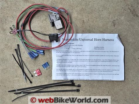 2012 wrx hella horns wiring harness gm horn relay wiring