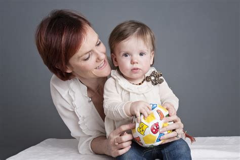 Miracle Babies Channel 5 Our Miracle Babies Medfem
