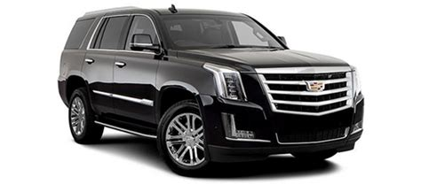 vip car service car service in los angeles with la vip