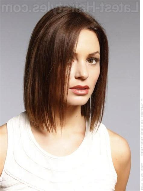 best haircut for long narrow face 15 collection of best hairstyles for long thin faces