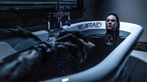 film horor hits 2017 film horror in uscita per il 2017 2 176 parte