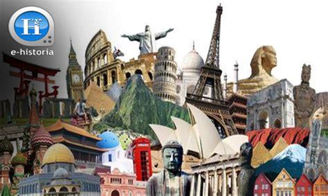 imagenes epicas de la historia historia universal timeline timetoast timelines