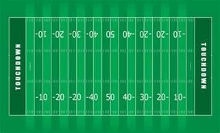 football field templates grid based design theory designmodo