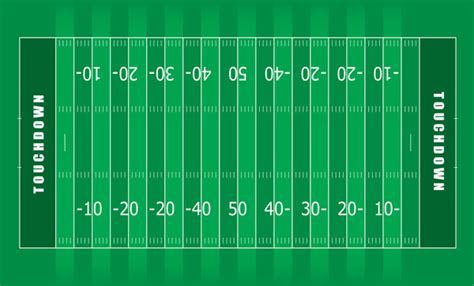 football field template grid based design theory designmodo