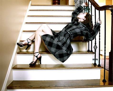 falling stairs falling stairs pictures to pin on pinsdaddy