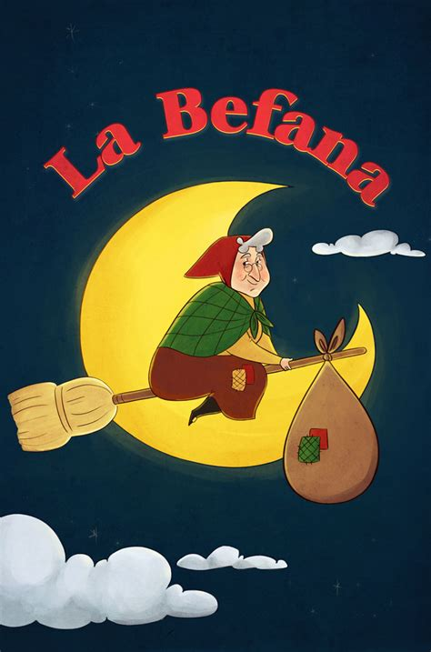 befana story 1000 images about la befana the italian christmas witch