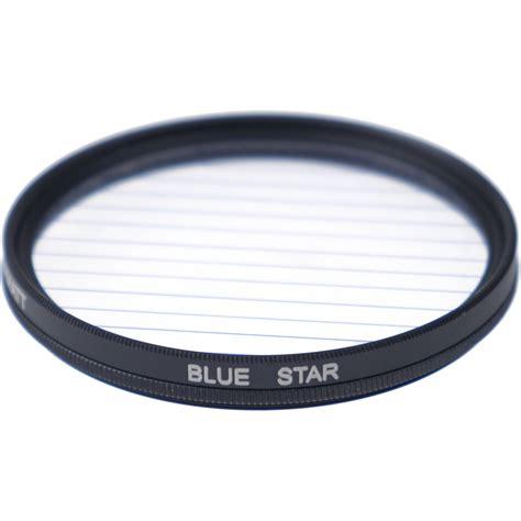 Filter 77mm 4 Point Formatt Hitech Fireburst Circular 52mm 4 Point