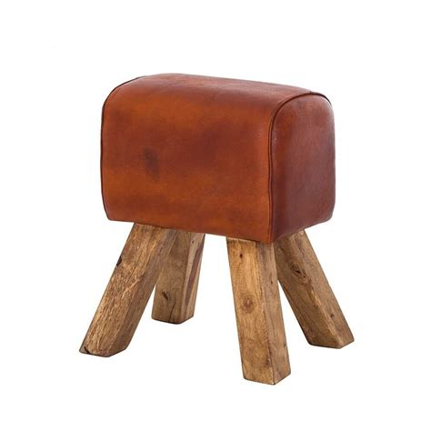 wooden horse bench 100 wooden horse bench 28 wooden horse bench wooden