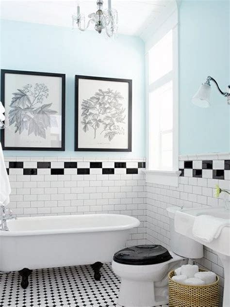 retro bathroom decor retro bathroom ideas home design ideas and pictures