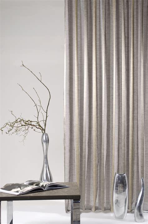 gardinen hannover gardinen und raffrollos nach ma 223 aus eigenem atelier