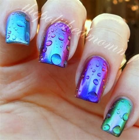 Nail Trends by Nail Trends 2015 And Nail Designs