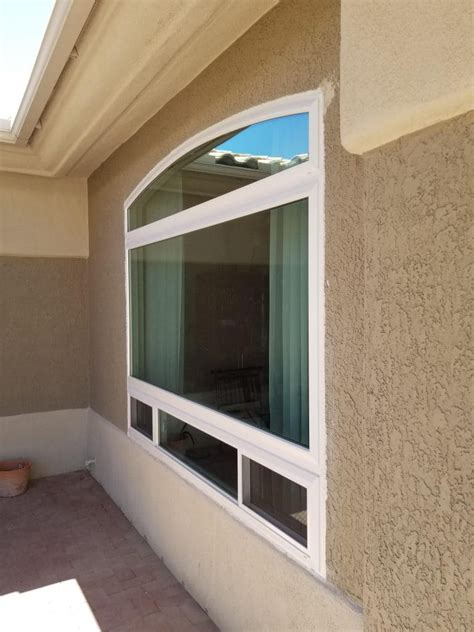 windows and doors tucson windows doors gallery windows of greater tucson