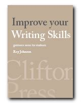 how to improve essay writing skills in pdf how to improve my essay writing