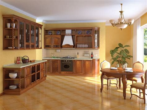 cabinet design in kitchen kitchen cabinet designs 13 photos kerala home design