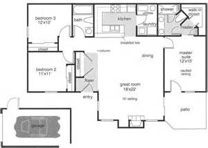 detached garage floor plans falls at landen everyaptmapped maineville oh apartments