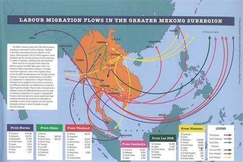 flow map matt mudano s map flow maps