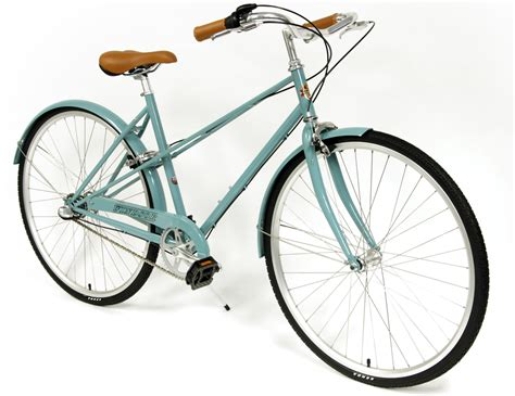 most comfortable womens bike womens bikes windsor oxford oxford women s chromoly 3sp w fenders bikeshopwarehouse com