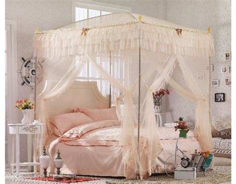 bed net 17 best ideas about mosquito net canopy on pinterest