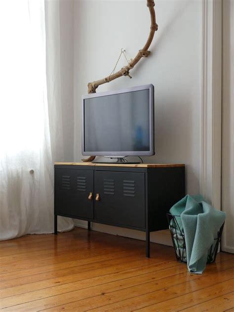 Ikea Top Cabinet by 25 Best Ideas About Ikea Ps Cabinet On Ikea