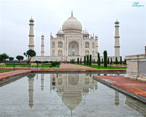 taj mahal agra pictures images hd wallpapers download