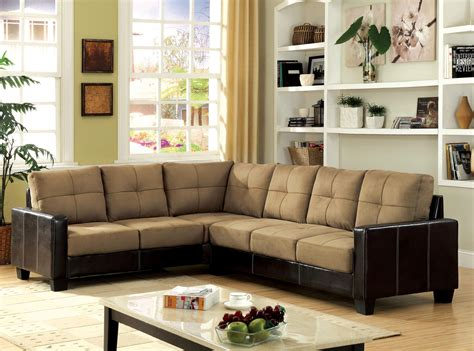 Sectional Sofas Jacksonville Fl Sectional Sofas Jacksonville Fl Curved Sectional Sofa With Chaise 17 For Sofas Thesofa