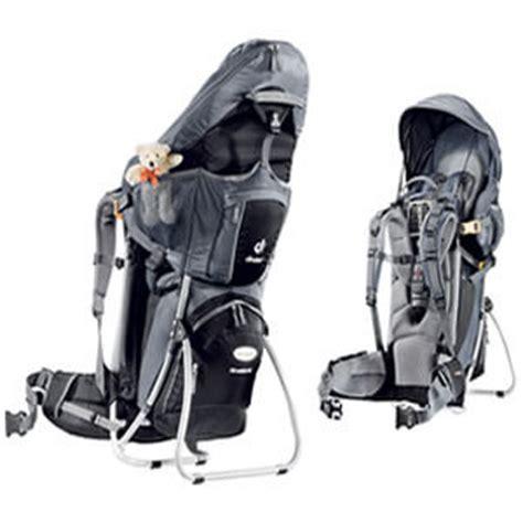 Deuter Kid Comfort Iii Price by Backpack Deuter Kid Comfort Iii 187 Bali Baby Hirebali