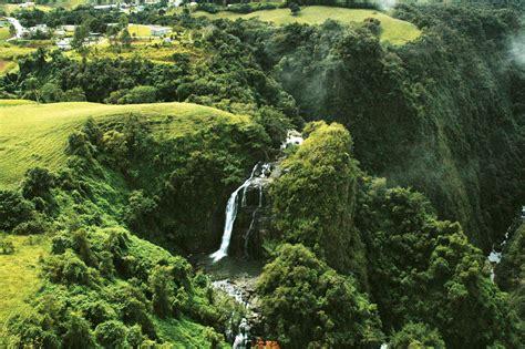 imagenes de bellezas naturales top 13 maravillas naturales de puerto rico fotos una