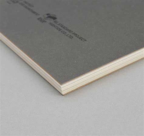 a3 size sketchbook holder a3 size sketchbook grey hickoree s