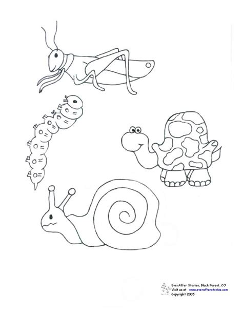 bff coloring pages az coloring pages