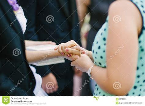 Wedding Congratulations And Groom by Wedding Congratulations For And Groom Stock Photo