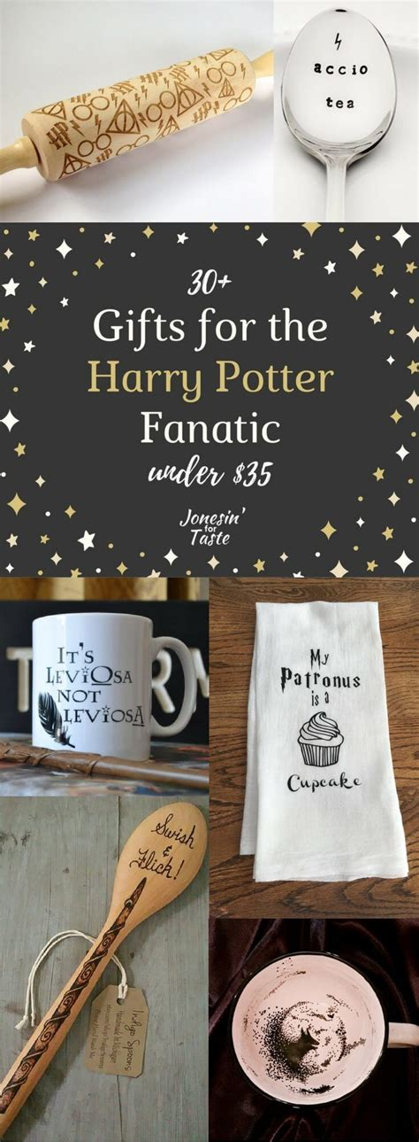 best gifts for harry potter fans 678 best images about harry potter on pinterest harry