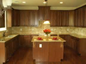 kitchen model homes kitchen design photos