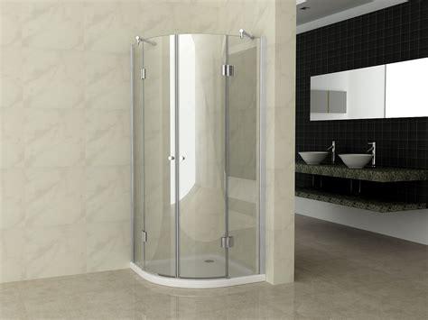 vetri per doccia prezzi vetro temperato per doccia boiserie in ceramica per bagno