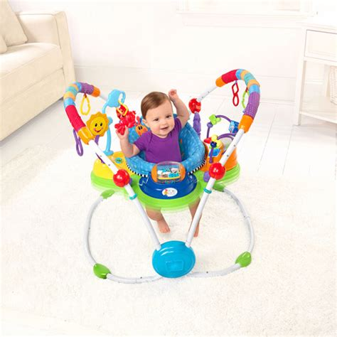 baby jumper seat walmart baby einstein musical motion activity jumper walmart